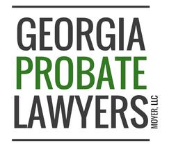 Home georgia probate lawyers logo solutioingenieria Image collections